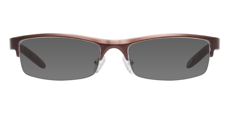 Windjammer Matte Brown