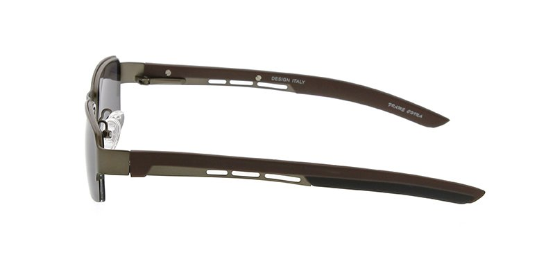 side product image