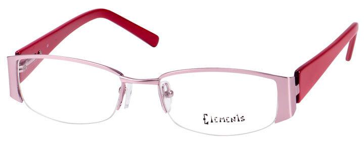 Elements 14