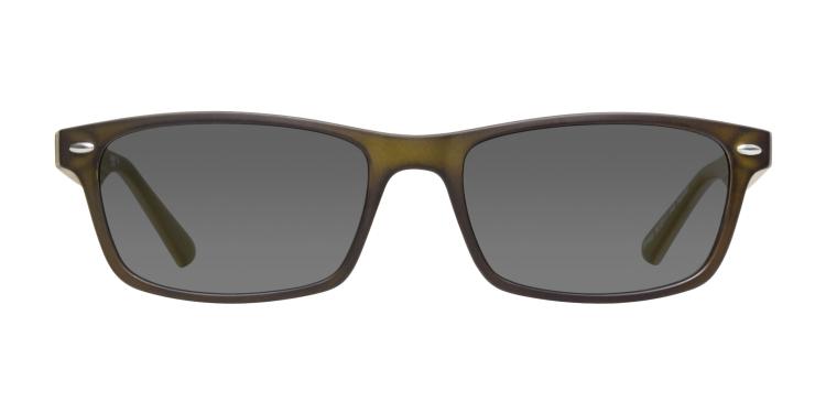Retro Eyewear 103