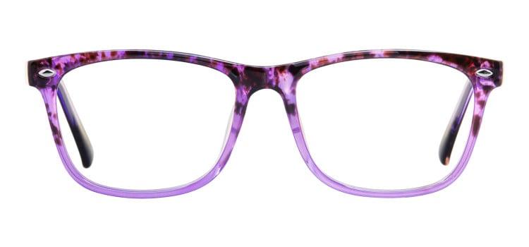 Nova Purple/Tort