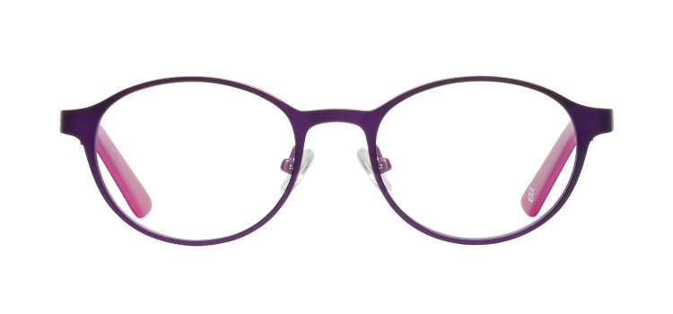 MARIE CLAIRE 6236 VIOLET/PINK
