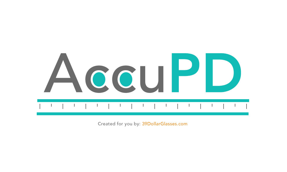 AccuPD logo