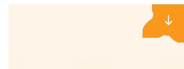 Frame Sizing