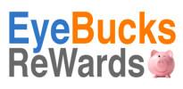39dollarglasses Eyebucks Rewards