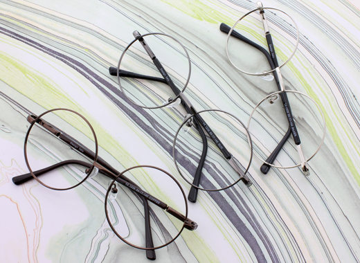 Shop all eyeglasses