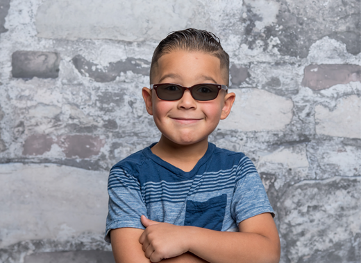 Shop kid's sunglasses
