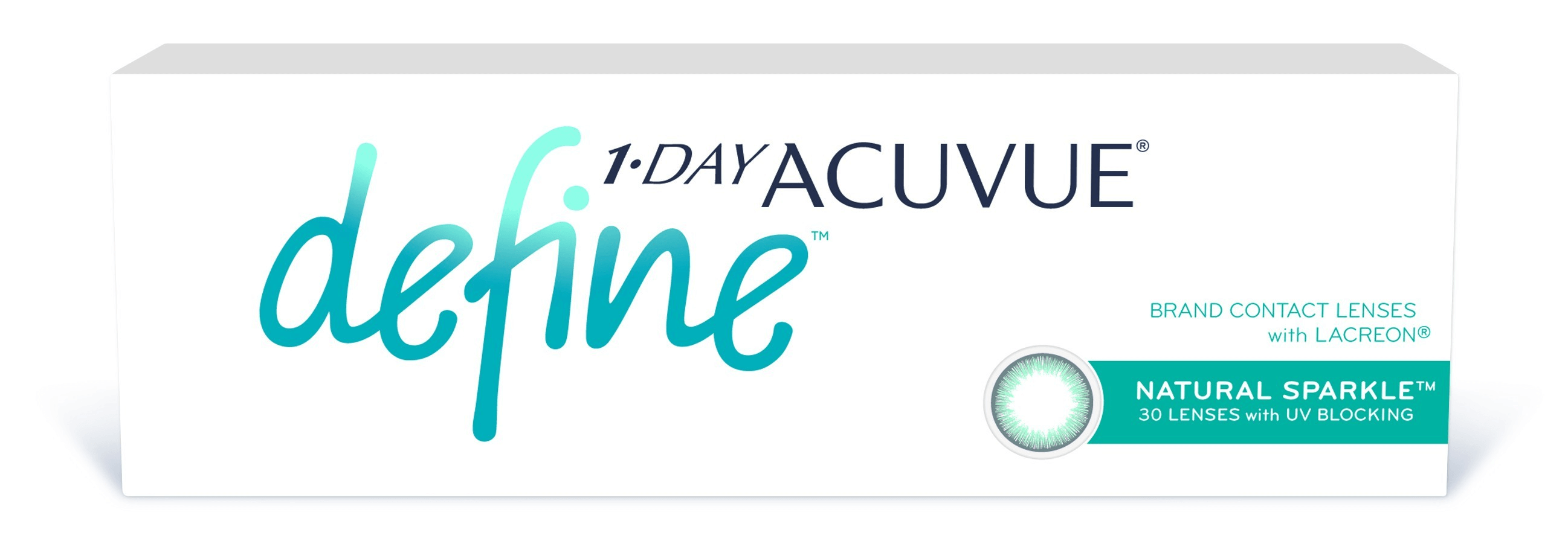 1-day-acuvue-define-30-pack