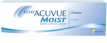 1-day-acuvue-moist-30