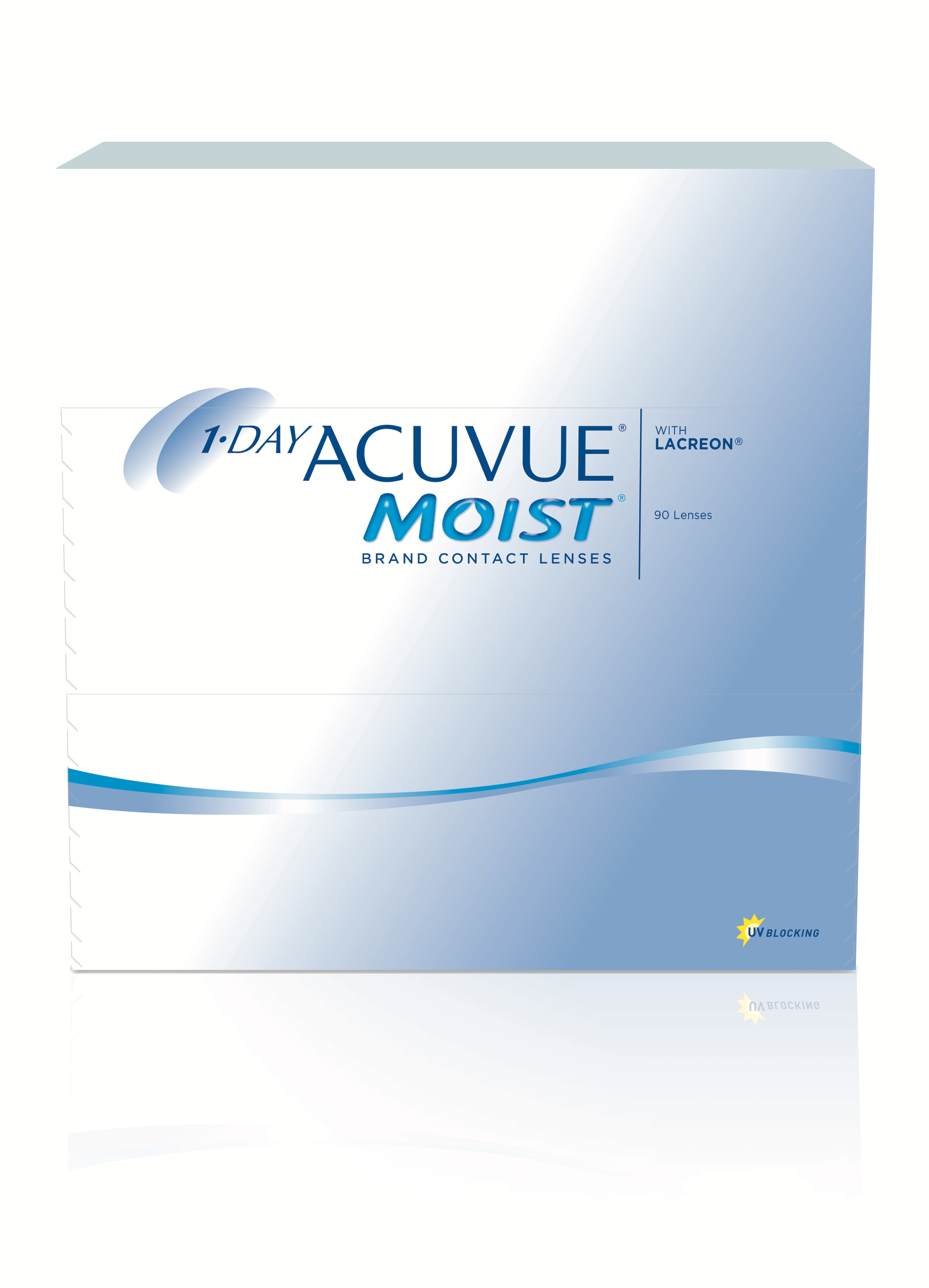1-day-acuvue-moist-90