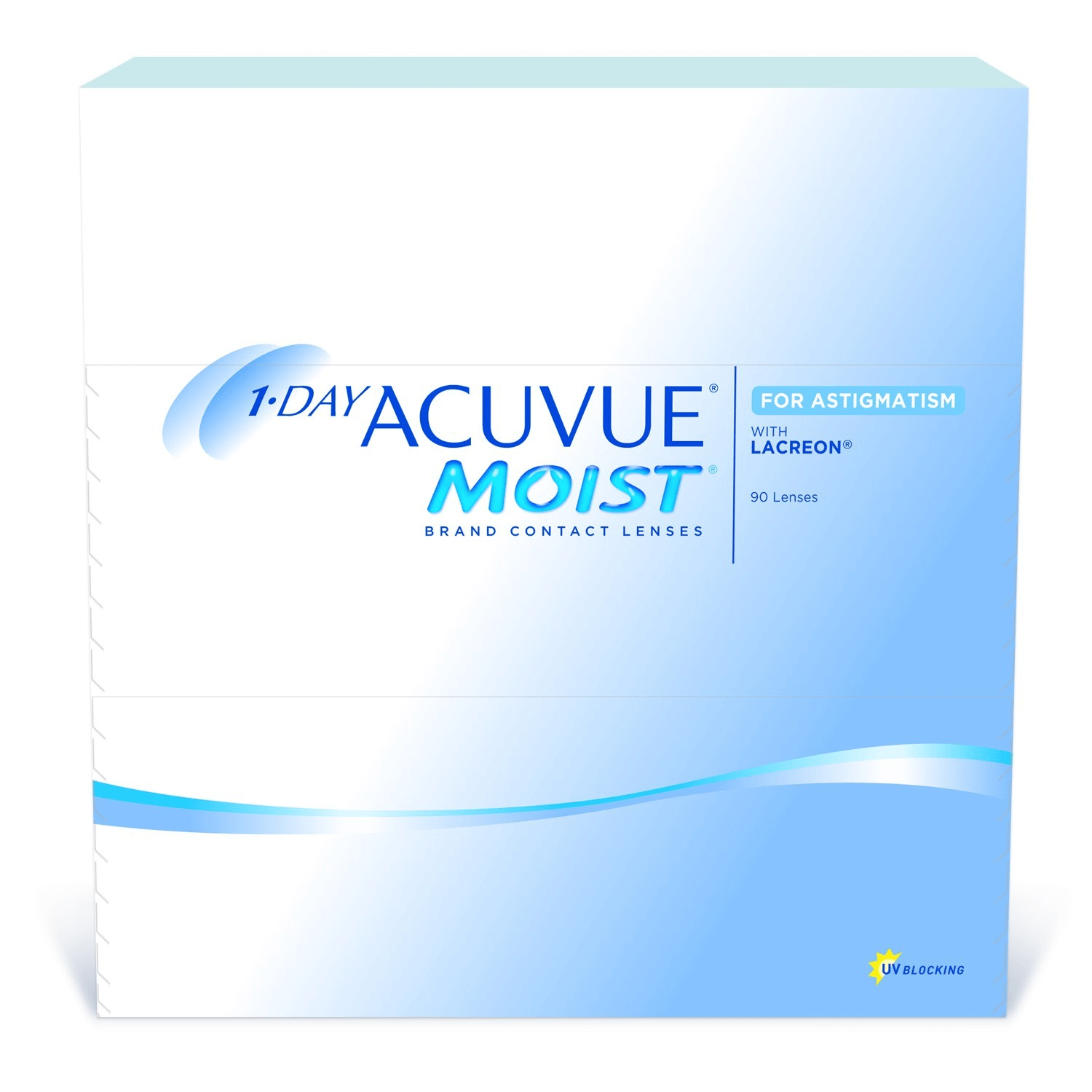 1-day-acuvue-moist-for-astigmatism-90-pack
