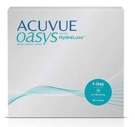acuvue-oasys-1-day-90-pack