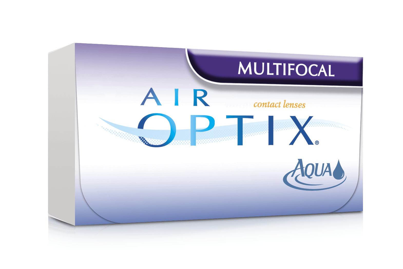 air-optix-aqua-multifocal