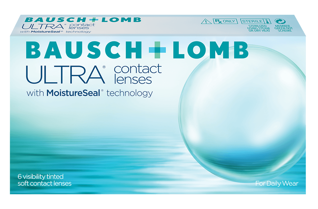bausch-and-lomb-ultra