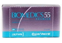 biomedics-55-premier