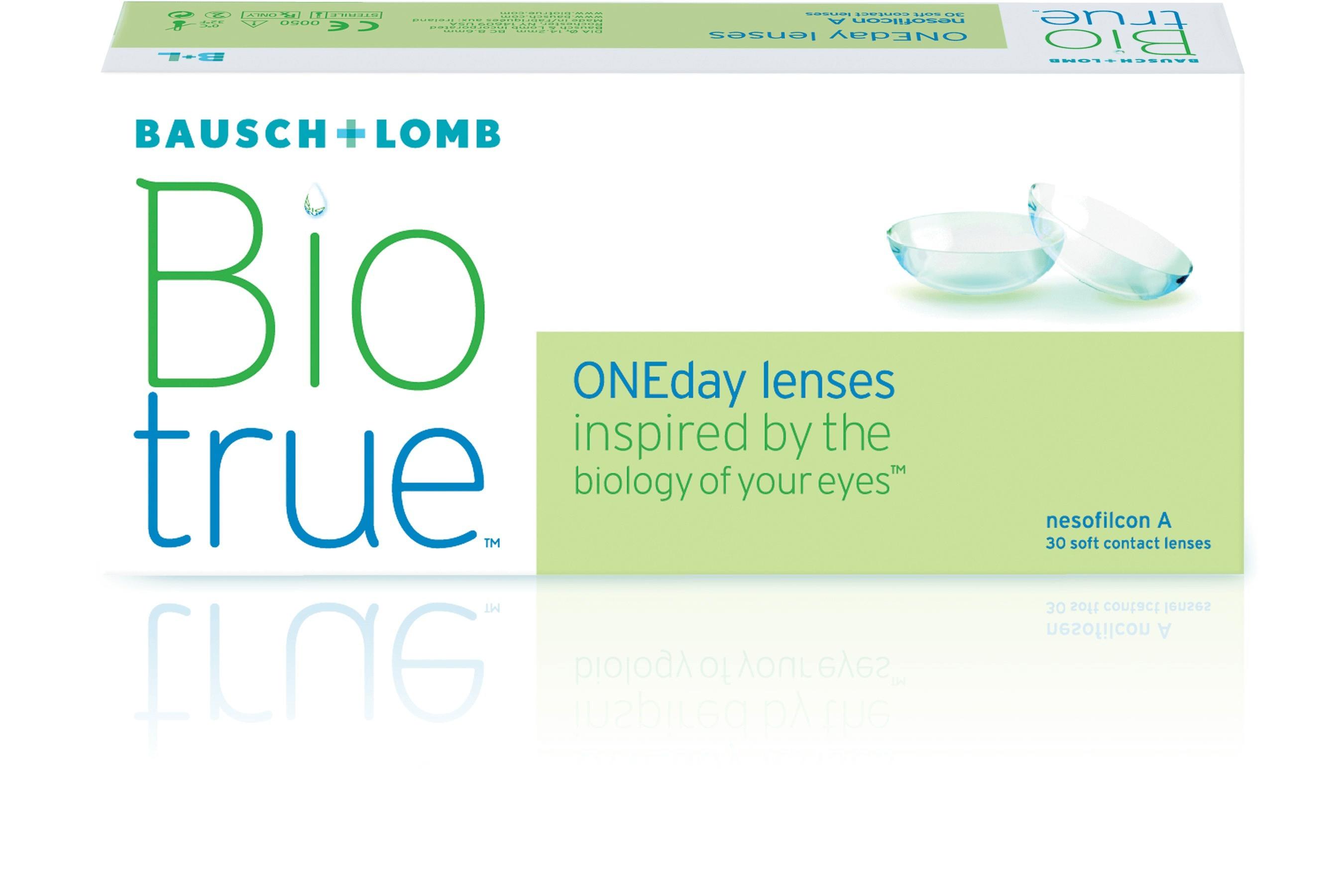 biotrue-oneday-30pk