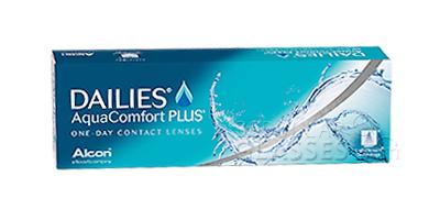 dailies-aquacomfort-plus-30