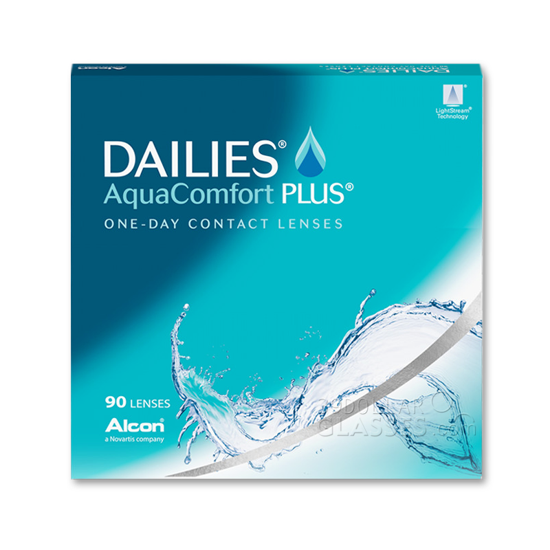 dailies-aquacomfort-plus-90
