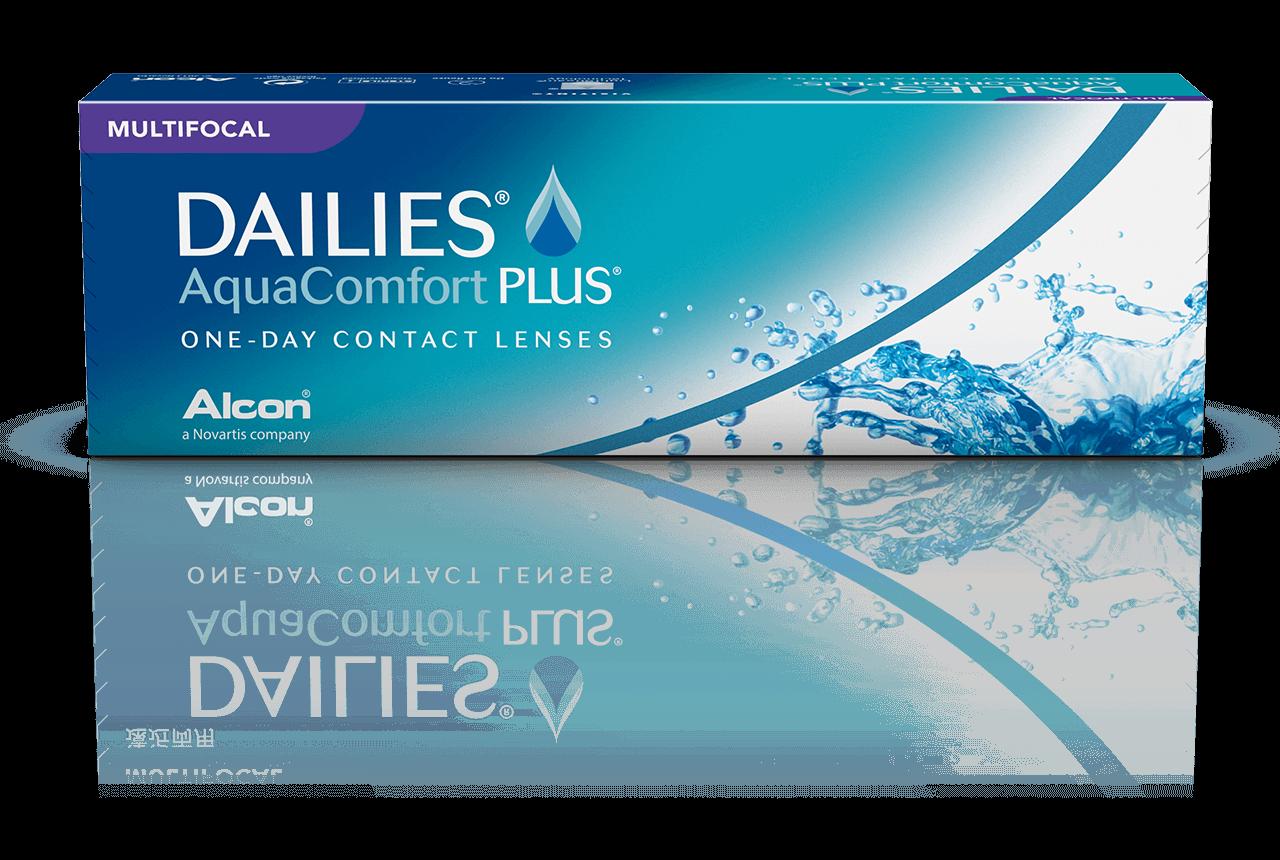 dailies-aquacomfort-plus-multifocal-30-pack