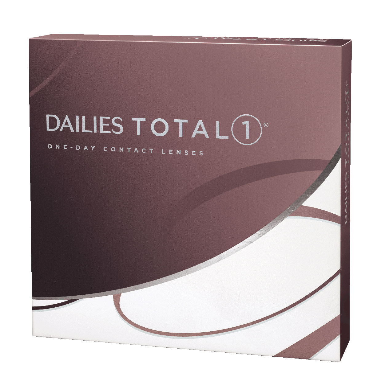 dailies-total-1-90