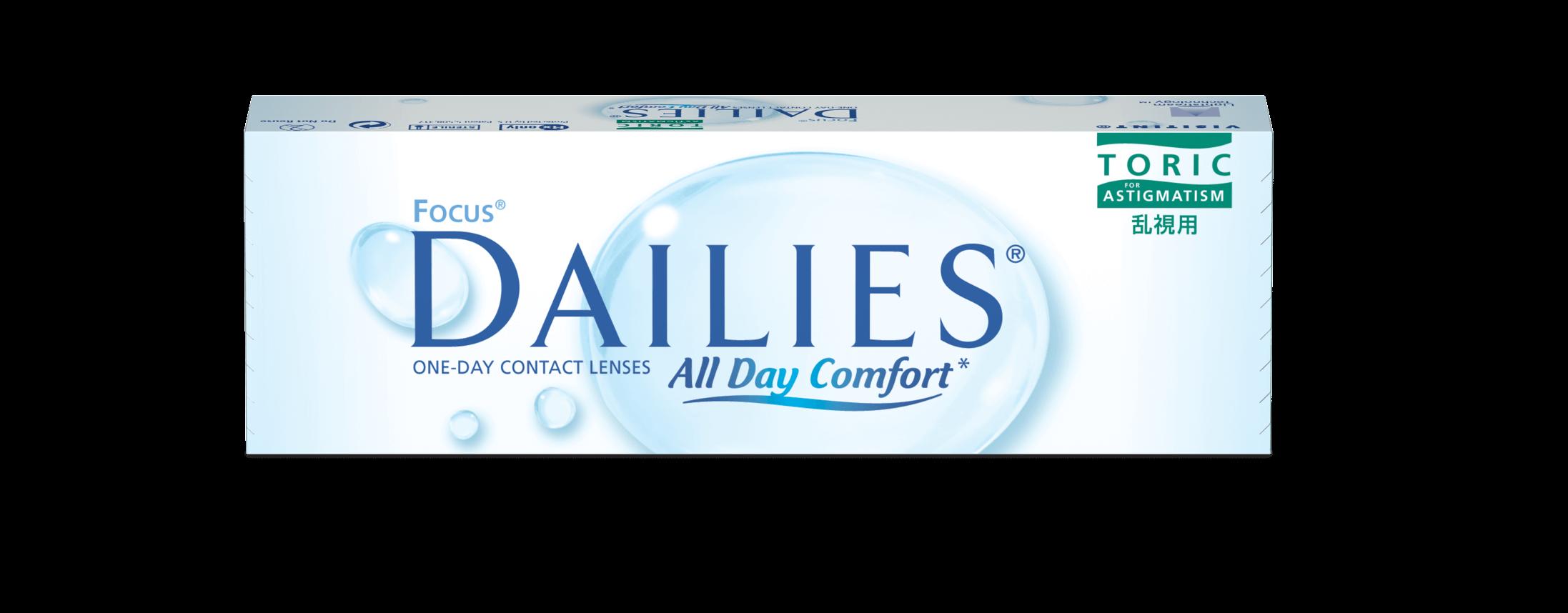 focus-dailies-toric-30