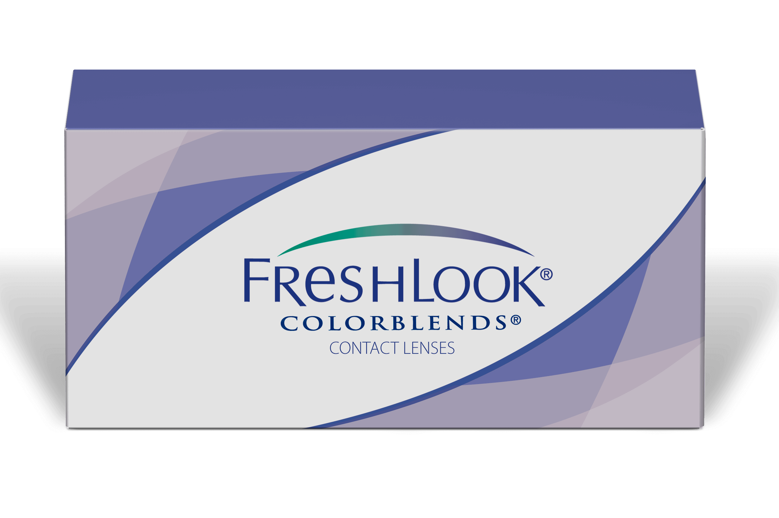 freshlook-colorblends