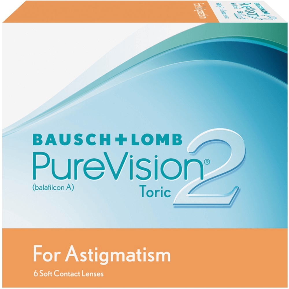 purevision-2-for-astigmatism