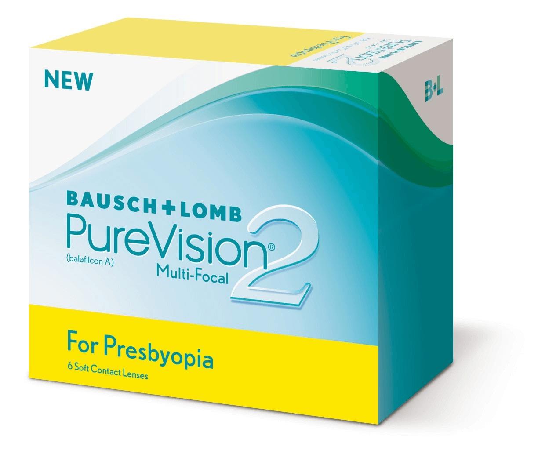 purevision-presbyopia-6pk
