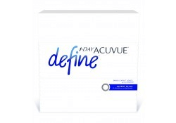 1-day-acuvue-define-90-pack