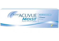 1-day-acuvue-moist-for-astigmatism-30
