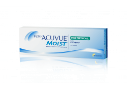 1-day-acuvue-moist-multifocal-30-pack