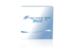 1-day-acuvue-moist-multifocal-90-pack