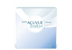 1-day-acuvue-trueye-90