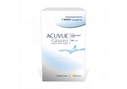 acuvue-oasys-1-week-overnight