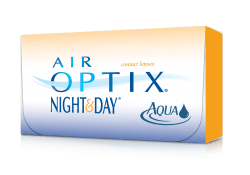 air-optix-night-day-aqua