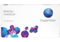 biofinity-multifocal