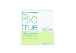 biotrue-oneday-90