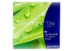 clearsight-1-day-90