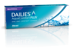 dailies-aquacomfort-plus-multifocal-30-pack