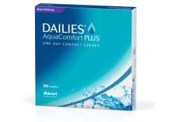 dailies-aquacomfort-plus-multifocal-90-pack