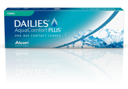 dailies-aquacomfort-plus-toric-30-pack