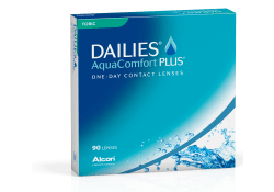 dailies-aquacomfort-plus-toric-90-pack