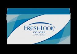 freshlook-colors