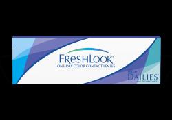 freshlook-one-day