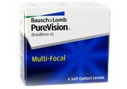 purevision-multi-focal