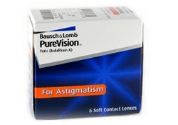 purevision-toric