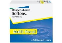 soflens-multi-focal