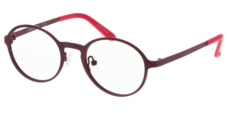 angled product image