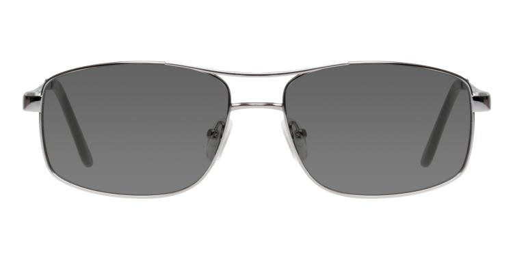 fbb04cafa051 Buy Prescription Aviator Sunglasses | Pilot Sunglasses