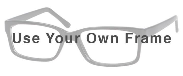 c7ec60789405 Your Frame To Re-Lens Eyeglasses by 39DollarGlasses.com